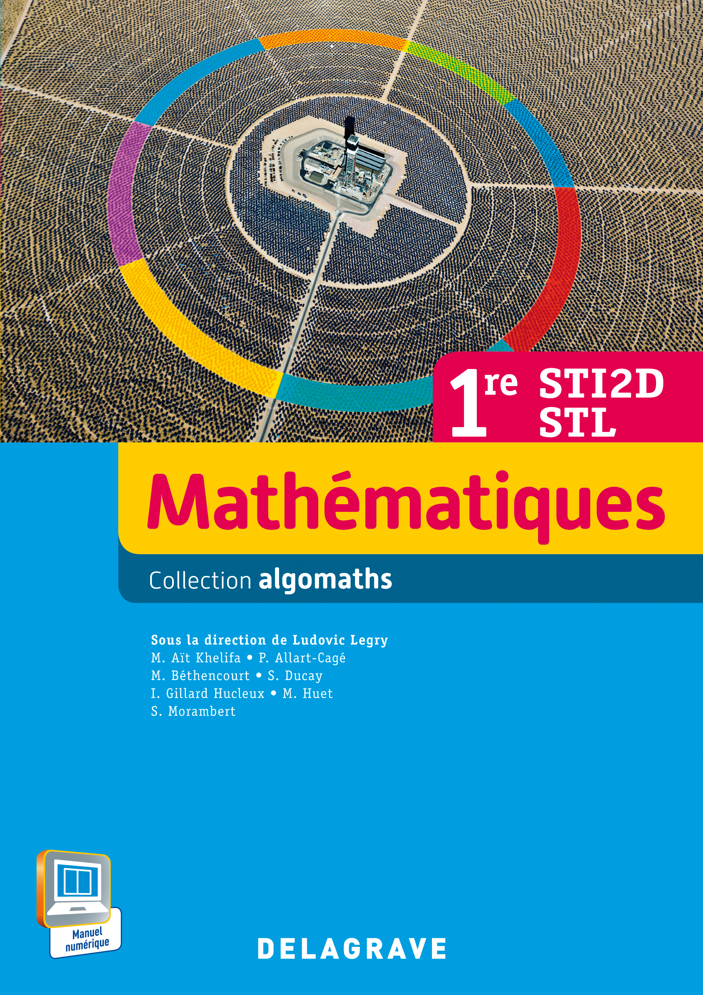 mathematiques 1re stt livre de leleve