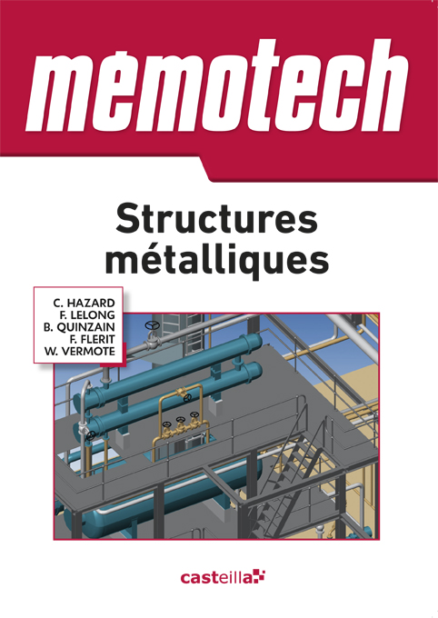 memotech construction metallique pdf gratuit