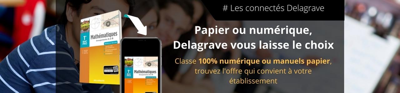 2018_papier_ou_numerique.jpg