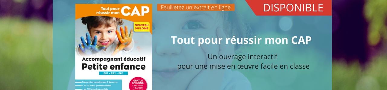 bandeau_nouveau_site_capaepe.png