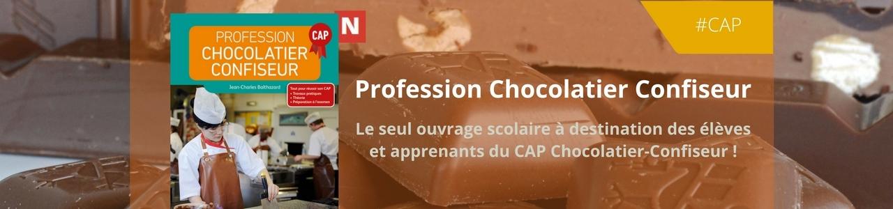 2018_slider_cap_chocolat.jpg