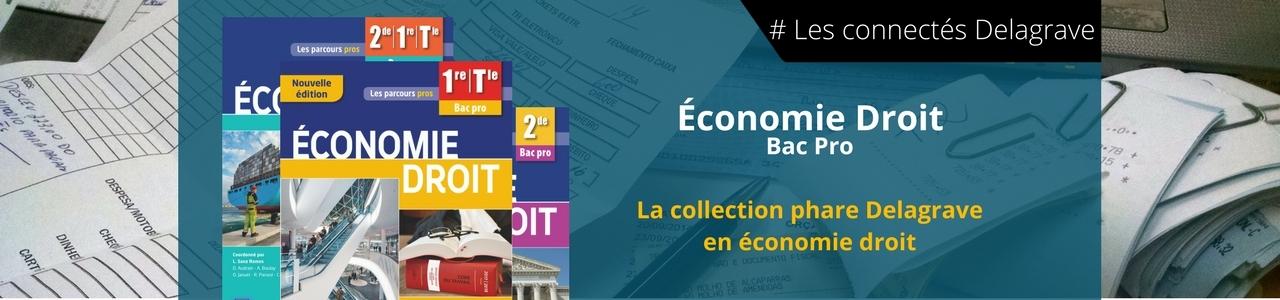 2018_slider_economie_droit_sanz_ramos.jpg