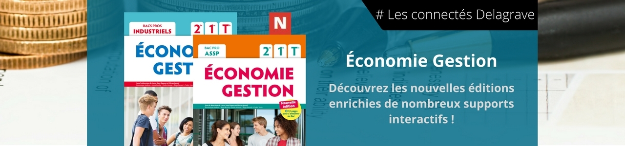 2018slider_economie_gestion.jpg