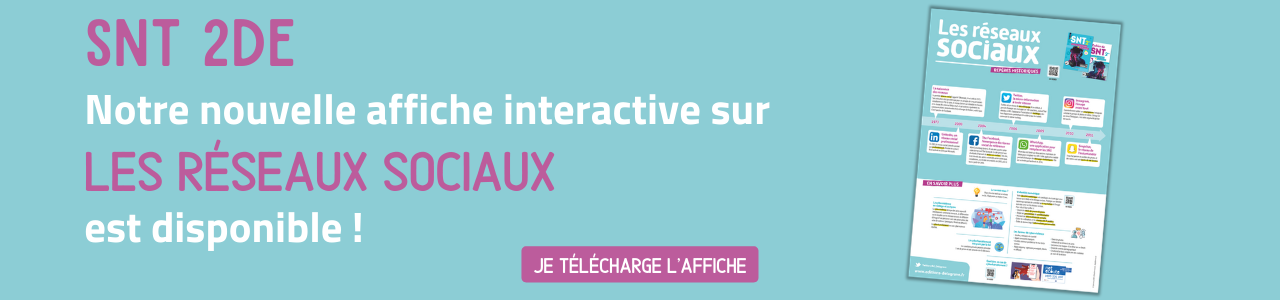 bandeau_2020_-_affiche_interactive_rs_lycee.png