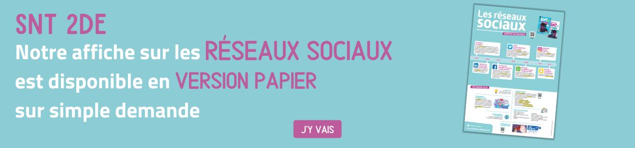 bandeau_2020_-_affiche_papier_rs.png