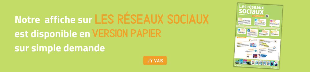bandeau_2020_-_affiche_papier_rs_college.png