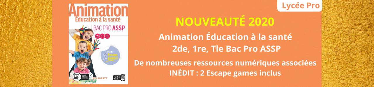 bandeau_2020_-_animation_education_a_la_sante_6.png