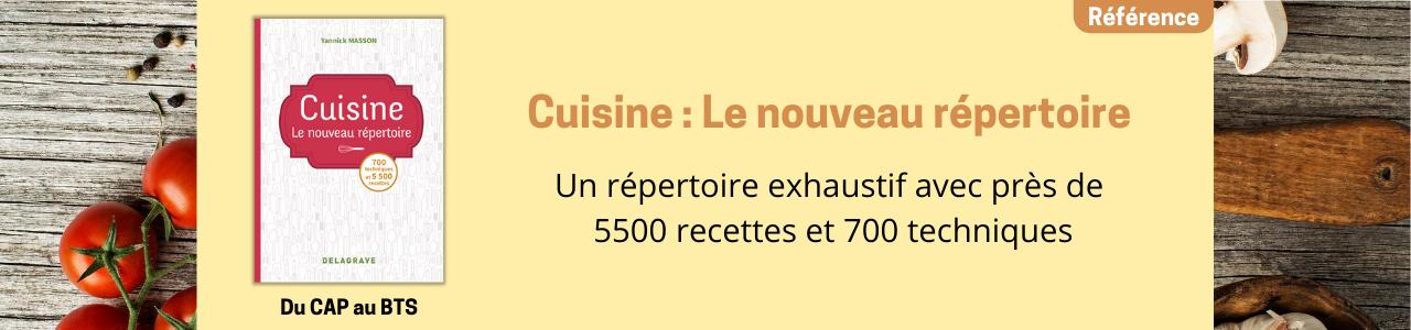 bandeau_2020_-_cuisine_le_nouveau_repertoire.png