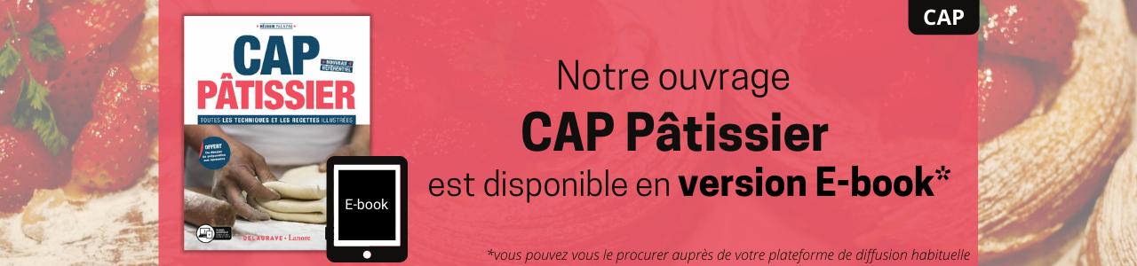 bandeau_2020_-_ebook_cap_patissier.png