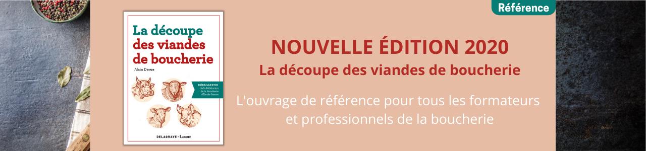 bandeau_2020_-_la_decoupe_des_viandes_de_boucherie_2.png