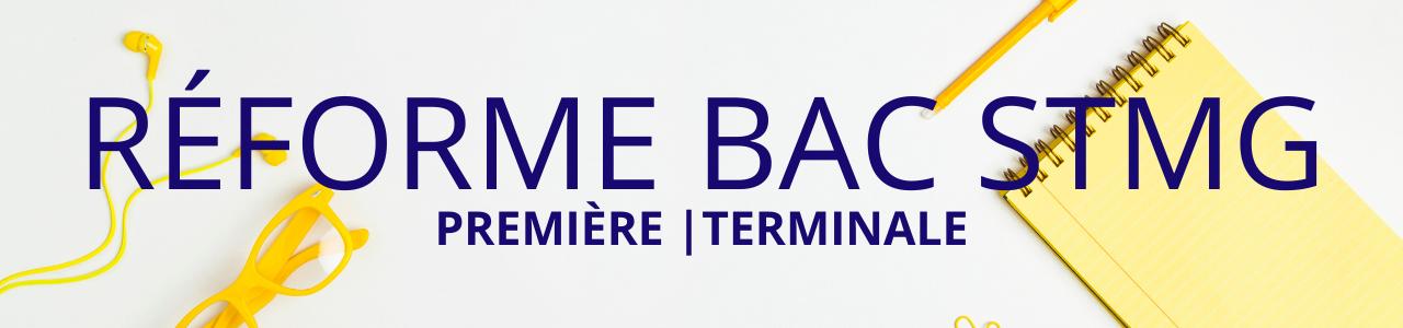 bandeau_2020_-_reforme_stmg.png