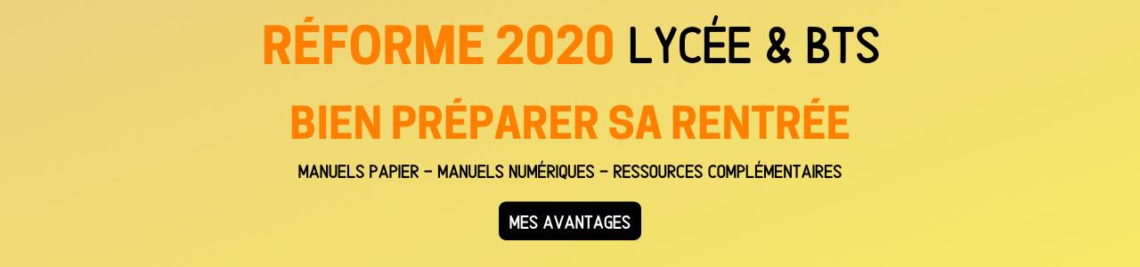 rentree_2020_legt.png