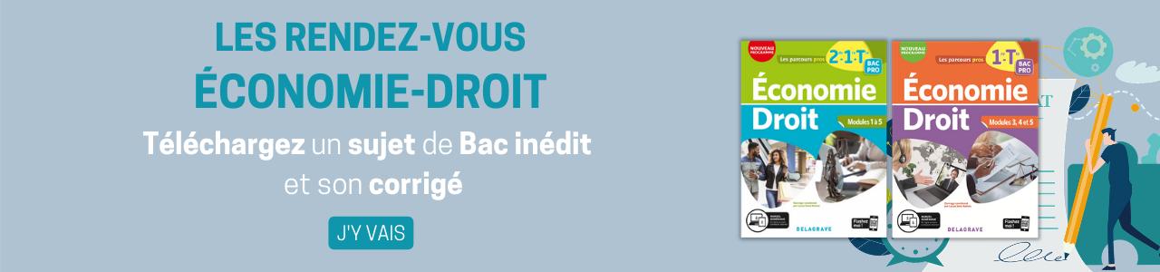 bandeau_2020_-_sujet_inedit_eco_droit.png