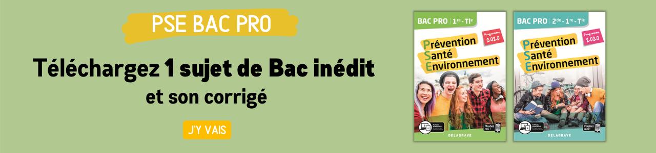 bandeau_2020_-_sujet_inedit.png