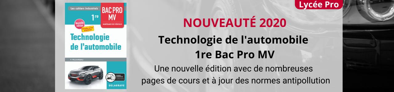 bandeau_2020_-_technologie_de_lautomobile.png