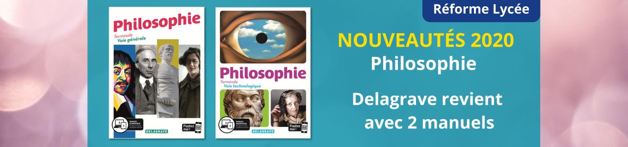 bandeau_2020_philosophie.png
