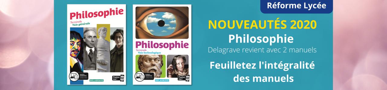 bandeau_2020_philosophie_-_feuilletage.png