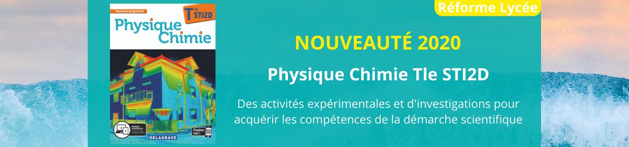 bandeau_2020_physique_chimie_legt_1.png