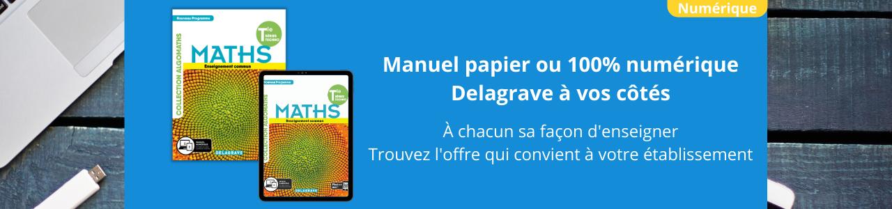 bandeau_manuel_papier_ou_100_numerique_2.png