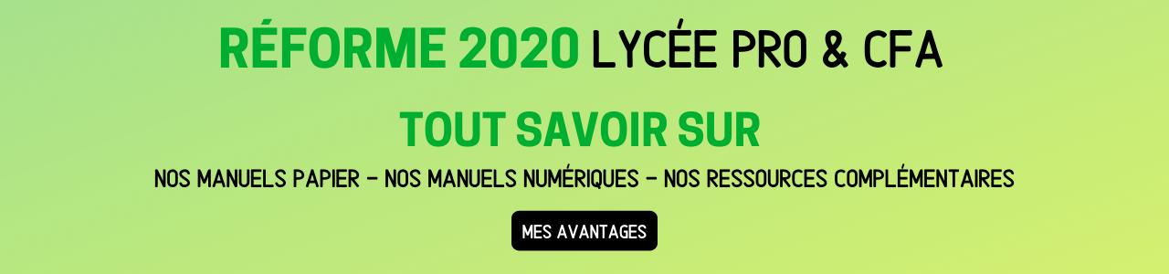 bandeau_2020_-_rentree_lp.png