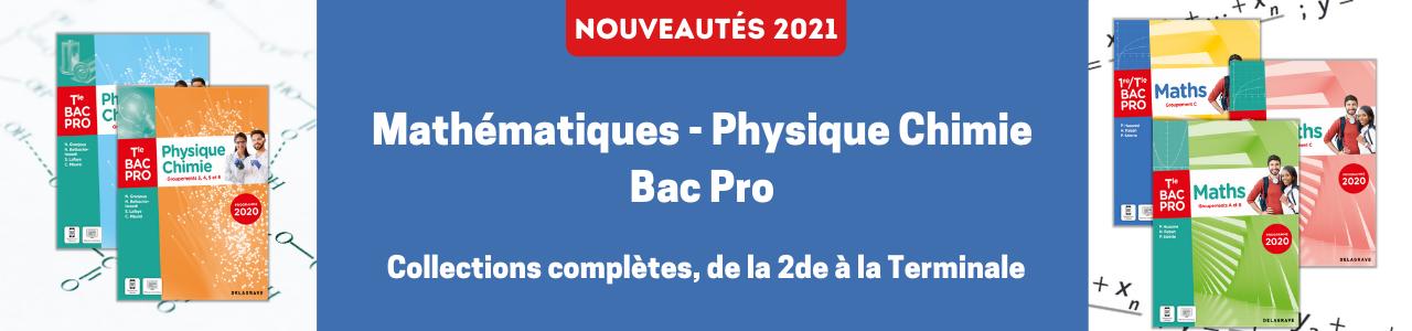 bandeau_sciences_bp_-_site_v2.png