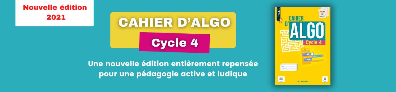 bandeau_site_-_algo_cycle_4.png