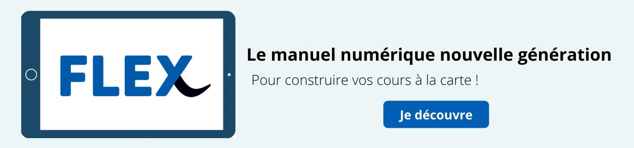 bandeau_site_-_flex_2021.png