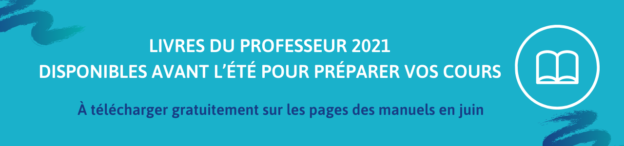 bandeau_site-ldp_2021.png