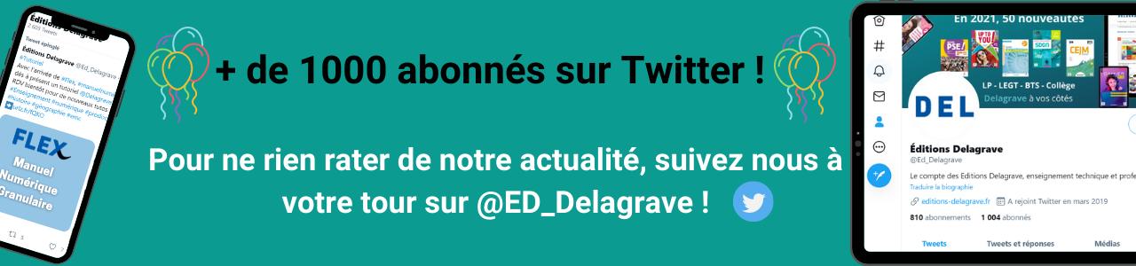 bandeau_twitter_1000_abonnes_2.png