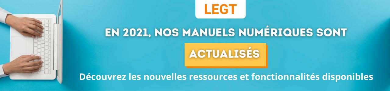 bandeaux_manuels_numeriques_legt_actualises.png