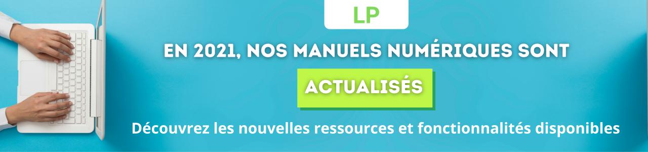 bandeaux_manuels_numeriques_lp_actualises.png