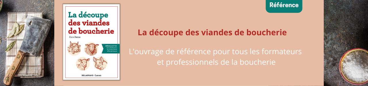 bandeaux_nouveautes_2021_la_decoupe_de_viande_de_boucherie.png