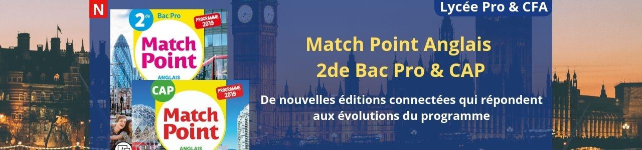 matchpoint_2019.jpg