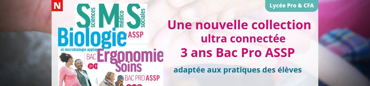 nouvelle_collection_assp_2019.jpg