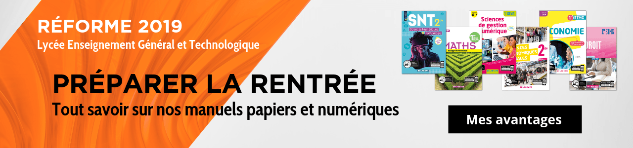 rentree-reforme-2019-legt-compressor.png
