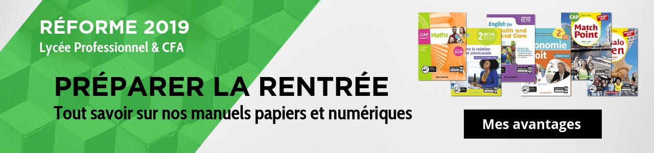 rentree-reforme-2019-lp-compressor.png