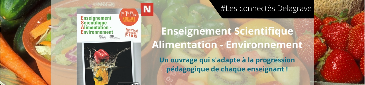 slider_2018_enseignement_scientifique_alimentation1.jpg