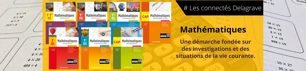 slider_2018_mathematiques.jpg