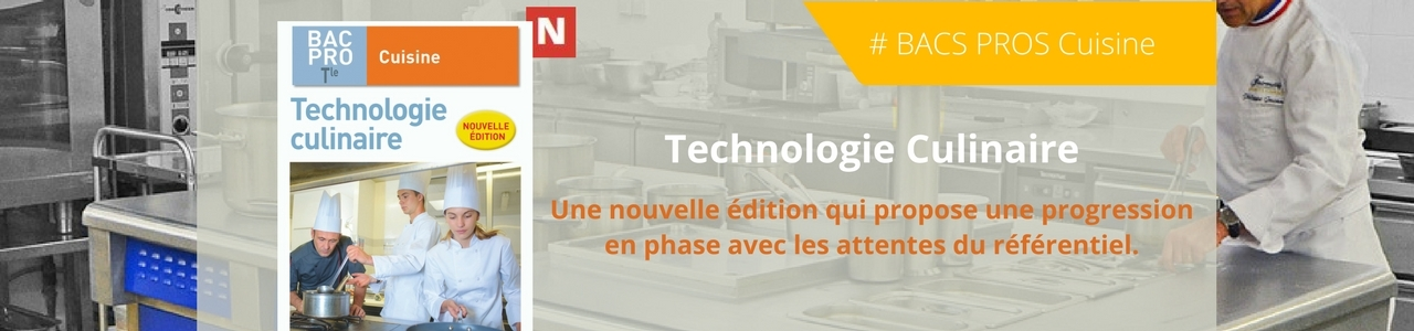 slider_2018_techno_culinaire.jpg
