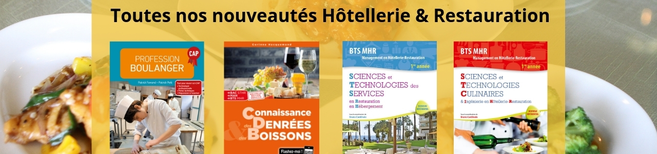 univers_hotellerie restauration.jpg