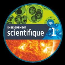 Enseignement scientifique : des ressources pour vous aider au quotidien