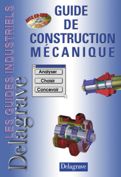 Guide de construction mécanique (2000)