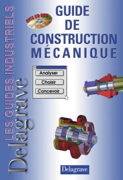 Guide de construction mécanique (2000)