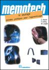 Mémotech Le soudage : données pratiques pour l'apprentissage (2002)