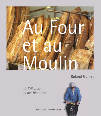 Au four et au moulin