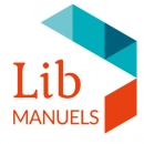 Lib MANUELS