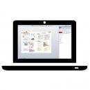 Lib Magnard Delagrave : installer le manuel numérique sur votre ordinateur